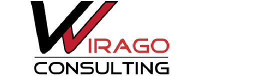 Wirago Consulting